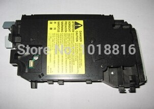 Free shipping original for HP3380 Laser Scanner Assembly RM1-0710-000CN RM1-0710 RM1-1143-000CN RM1-1143 laser head on sale rm1 0624 laser scanner assembly for lj 1010