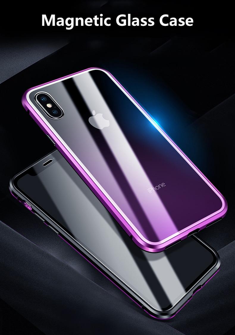 iPhone_XS_Max_Case_1