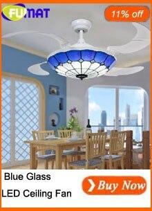 Ceiling Fan.7
