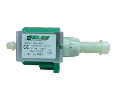Schwingkolbenpumpe Olab 22000-04 230V//50Hz 28W