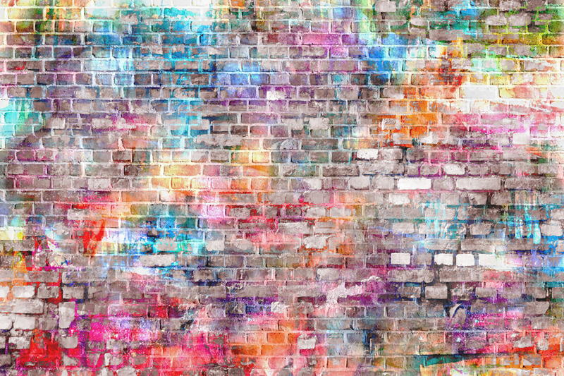 christmas Photography Background Pet Baby Photo Props Party Wall Decoration Birthday Gift Color brick backdrop XT-5591 blue sequin fabric photo backdrop wedding photo photography background ceremony background baby birthday party