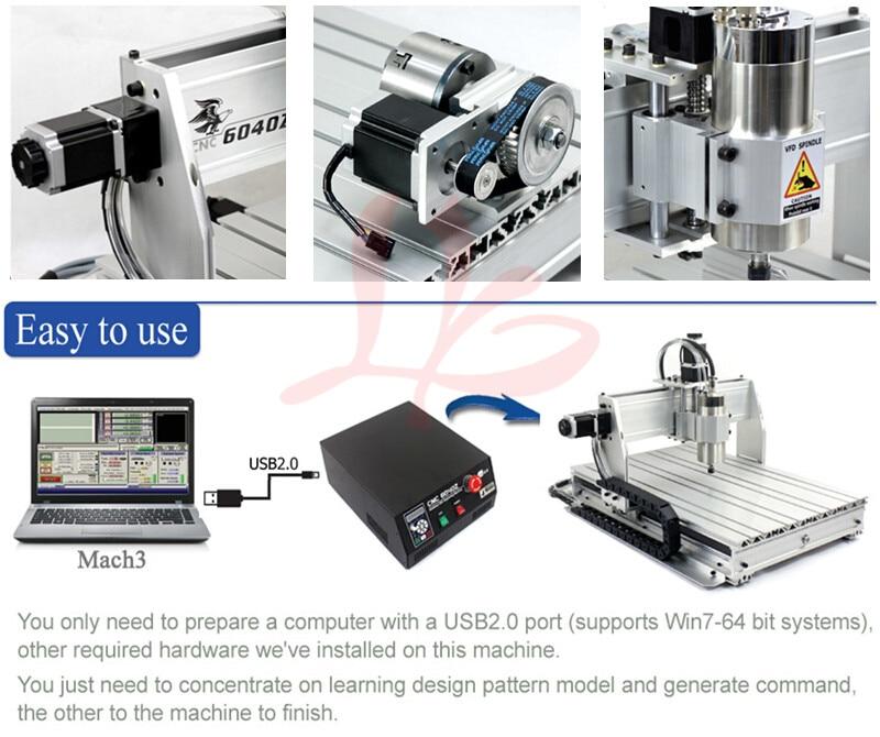6040Z-1500W USB (3)