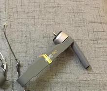 Dji Мавик Pro заменить руки и двигателя и кабель Передняя правая сторона 2008 1400KV