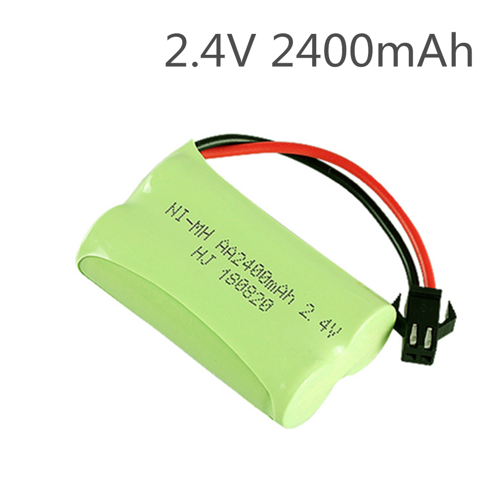 AA 2200mAh for Electrolux 14.4V battery ZB3004 Type NV144NIBRC vacuum cleaner