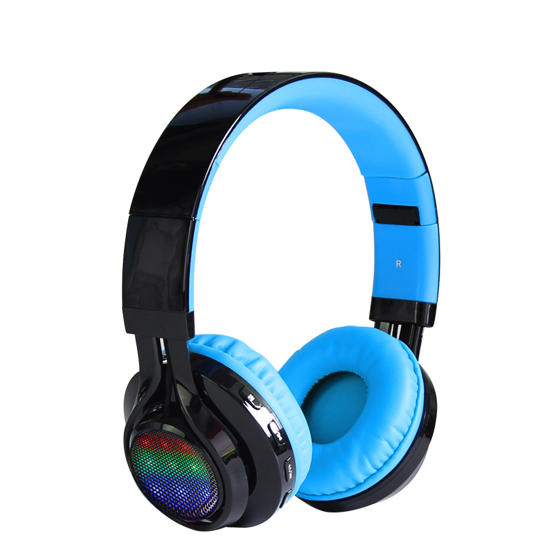 szdldt bluetooth headset wireless headphones with microphone casque audio sans fil bluetooth