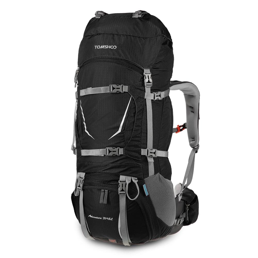 Boys Girls Large Backpack Rucksack Fishing Sports Travel Hiking School Bag 40KG