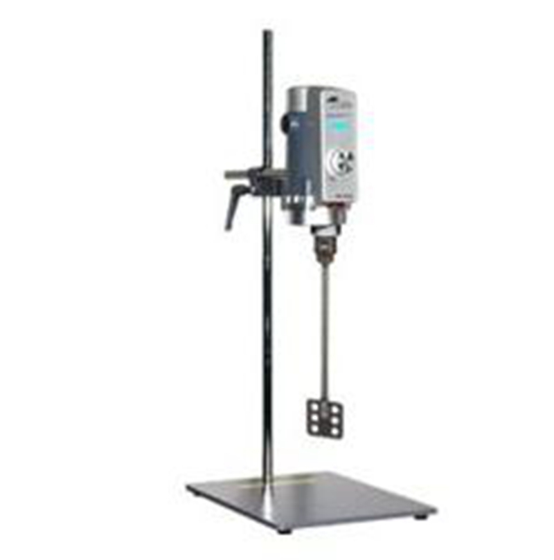 Lab Mixing Homogenizer AM200S-P 30L 100-1800rpm High Speed Mixer 220 V title=