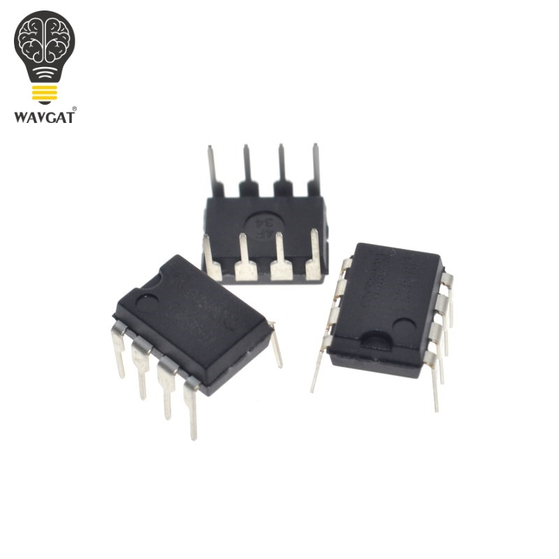 10PCS LM358P DIP8 LM358 DIP LM358N DUAL OPERATIONAL AMPLIFIERS Original and NEW10PCS LM358P DIP8 LM358 DIP LM358N DUAL OPERATIONAL AMPLIFIERS Original and NEW