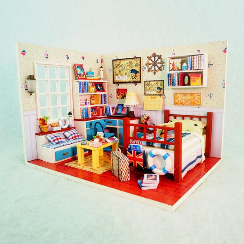 5Pcs 1:12 dollhouse miniature food shrimp meat doll house decorationA+CHP