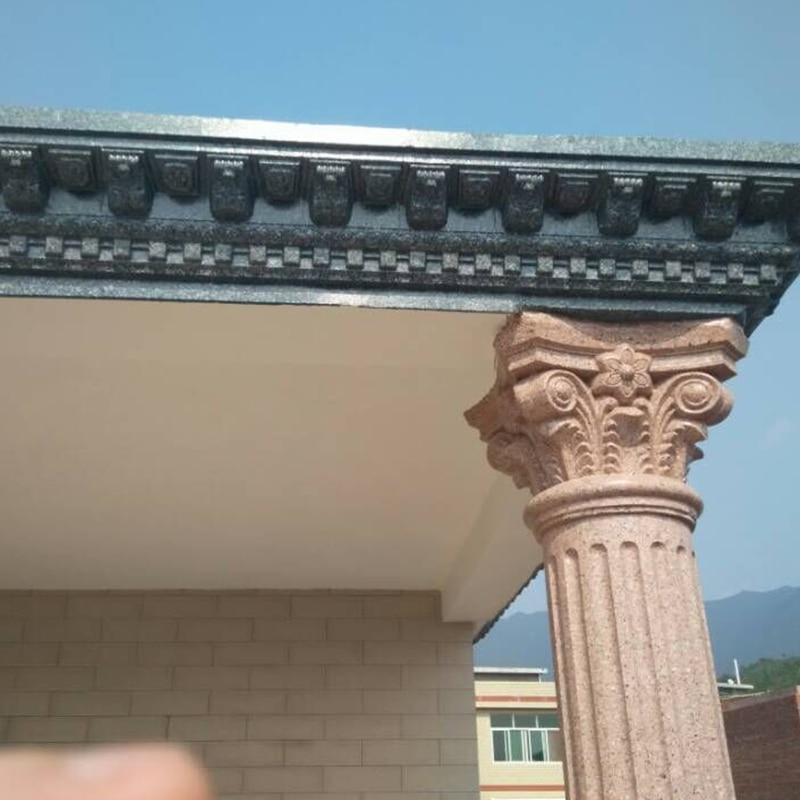 Decorative Concrete Column Molds For Sale  from ae01.alicdn.com