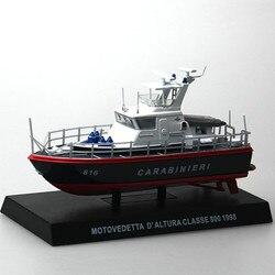 1 43 motovedetta d altura classe 800 1998 carabinieri 816 diecast toys models.jpg 250x250