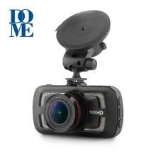 Новые Камеры Автомобиля Ambarella DAB205 A12 2560*1440 P Видеорегистратор Даш Cam 3.0 дюймов ЖК-объектив 170 градусов g-сенсор ADAS GPS Автомобильный ВИДЕОРЕГИСТРАТОР