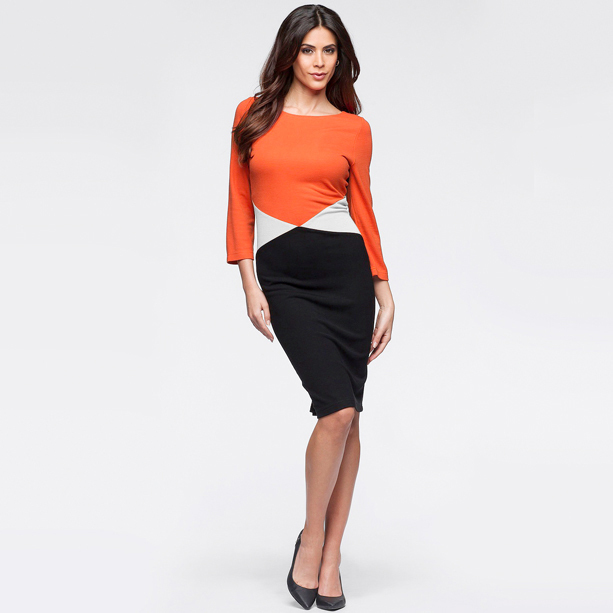 Popular Elegant Dresses Uk-Buy Cheap Elegant Dresses Uk lots from ...