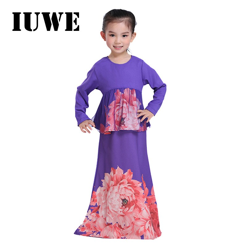 Girl Dress Summer 2017 Dresses For Girls Of 14 Years Sleeveless Big Size  Princess Dress Teenagers Girls Robe Enfant Fille 12 Ans - us304 0c3c06104c