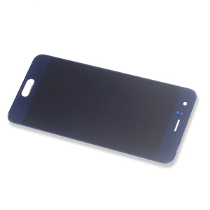 Image 4 - Original For Huawei Honor 9 LCD Display Touch Screen Replacement For Huawei Honor 9  STF L09 STF AL00 Screen LCD WithFrame