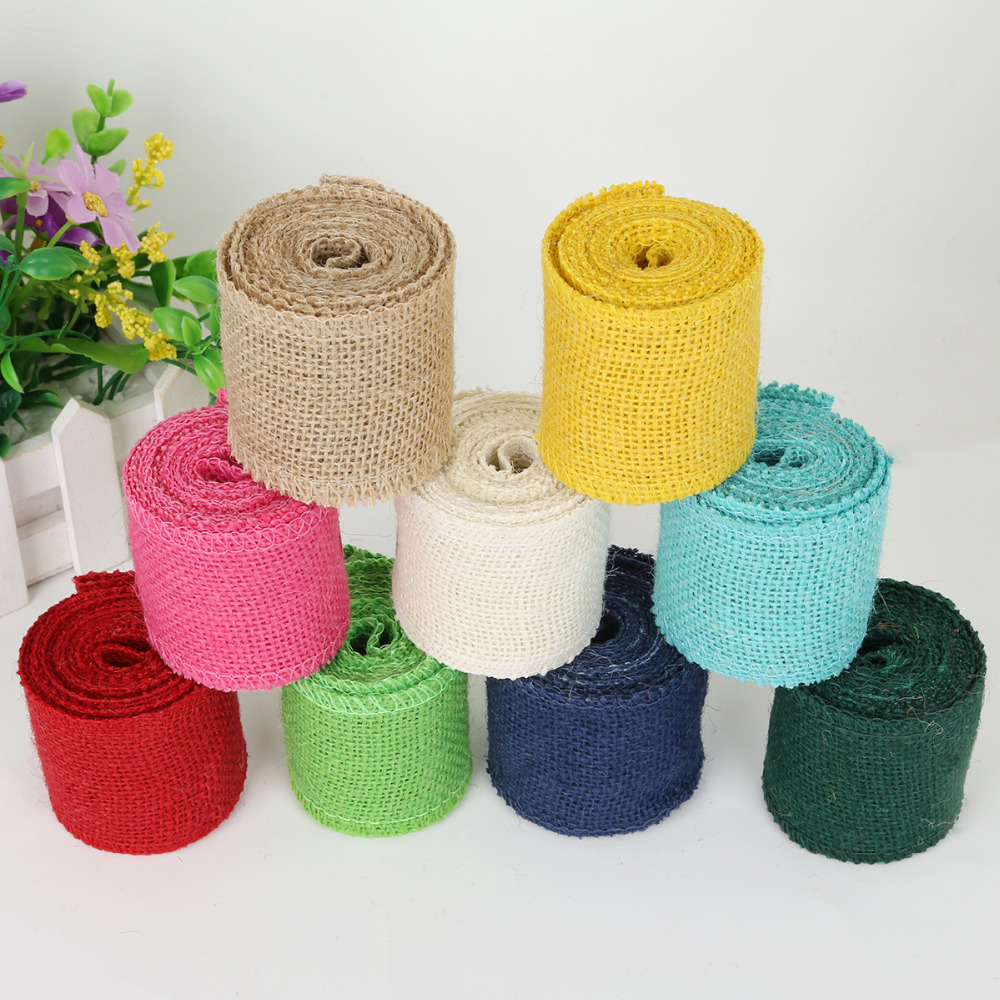 Best Top Jute Rolle Near Me And Get Free Shipping A186