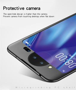 Image 5 - 生体内 Nex 2 ケース Silm 耐衝撃簡潔な超薄型ハード Pc 電話ケース生体内 Nex 2 バックカバー用 Nex 2 Fundas