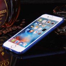 Superman Phone Case iPhone 5 5s 6 6s Plus 7 7 Plus 8 X