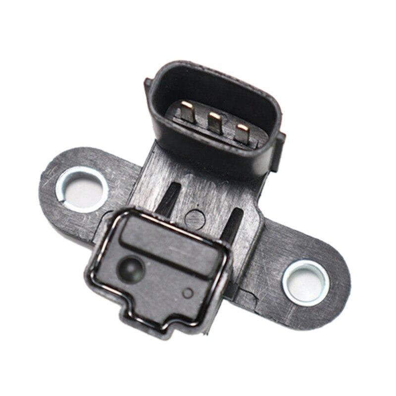 Capteur de position de vilebrequin accessoire de voiture de rechange de capteur de position de vilebrequin de voiture adapt/é pour 2379800Q0A