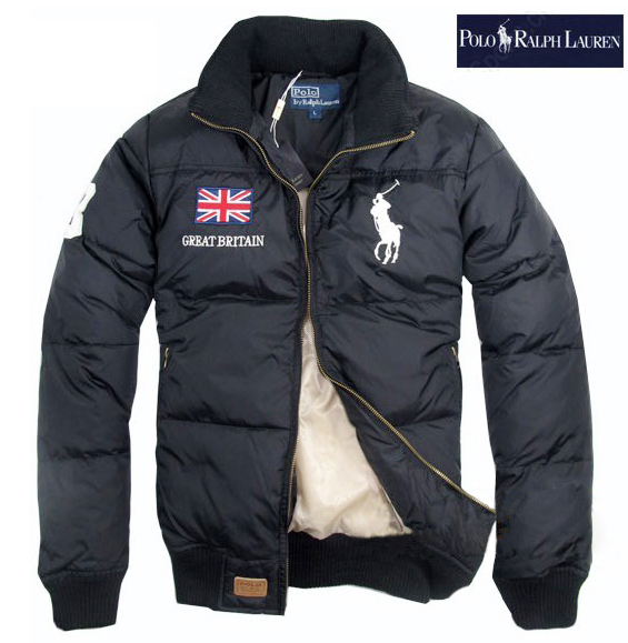 8d5ccb25deb PL Doudoune HOMMES mark pony great britain-in Parkas from Men s Clothing on  Aliexpress.com