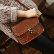 Messenger Bag Women's Hot Sale Fashionable Ladies Handbag Brand Luxury