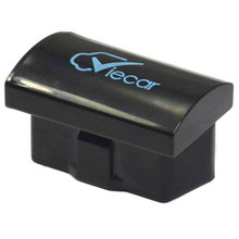 MINI ELM327 obd2 Viecar 2.0 ELM 327 Bluetooth viecar Diagnostic Scanner elm 327 Bluetooth Support Android/Windows Free Shipping