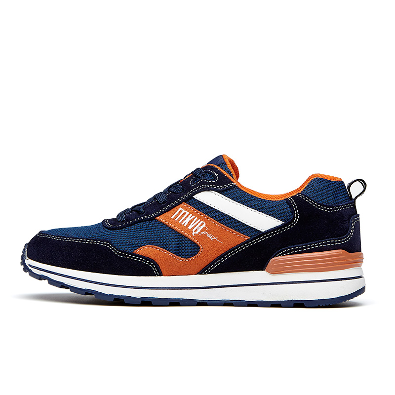 Compare Prices on Runners Sneakers- Online Shopping/Buy Low Price ...