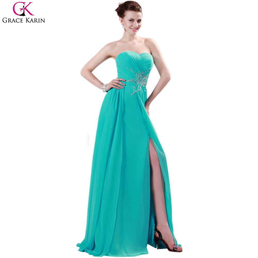 Atractivo Vestidos De Novia De Color Turquesa Ideas Ornamento ...