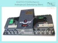 Dual power supply WATSNA 32 2P CB R/C65N