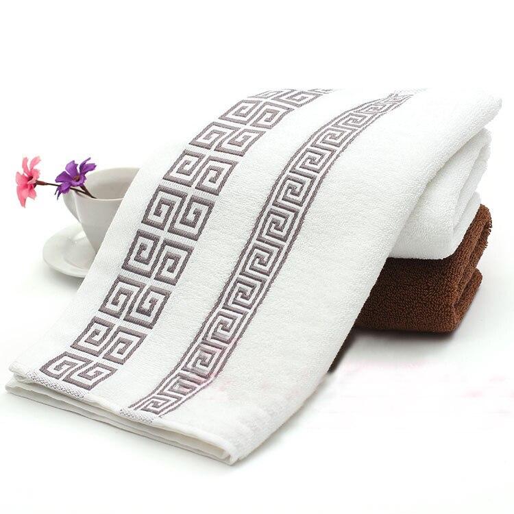 33 73cm 4pcs Decorative Bathroom Cotton Hand Towels Set of Terry Hand Towels Embroidered  Bathroom Hand Towels Juego de Toallas. Online Get Cheap Decorative Hand Towels  Aliexpress com   Alibaba