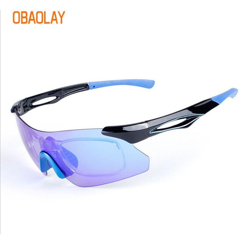 6fb71b737a40df Frameloze Mens Gepolariseerde Blauw Fietsen Bril Sport Goggle bike Zonnebril  UV400 Brillen Fiets Glazen gafas ciclismo oculos in Frameloze Mens ...