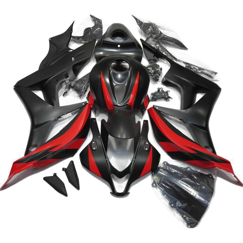 подробнее обратная связь вопросы о мотоцикл кузов Kit обтекателя для