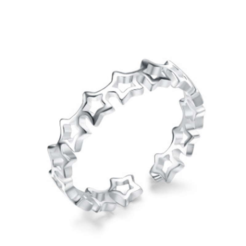 CHR1 for NL  women and man ring have USA size 6 7 8 9 good quality and hot sellCHR1 for NL  women and man ring have USA size 6 7 8 9 good quality and hot sell