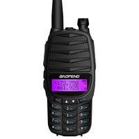 טוקי baofeng uv 2019 טוקי טוקי Baofeng החדש RS-UV800 שתי דרך רדיו רדיו 8W Dual-Band UHF & VHF הנייד UV-82 PLUS רדיו Ham משדר מתנה (4)