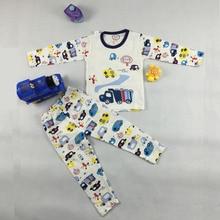 Пижамы и Халаты Kids Pijamas Sleepwear