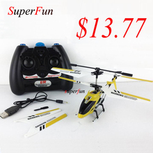 MJ807 Mini Drones 3CH RC Flying Toy Gyro Radio Control Metal Alloy Fuselage RC Helicoptero Mini