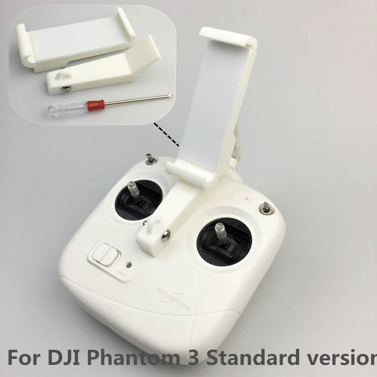 Какой планшет выбрать для dji phantom 3 куплю xiaomi mi в киров