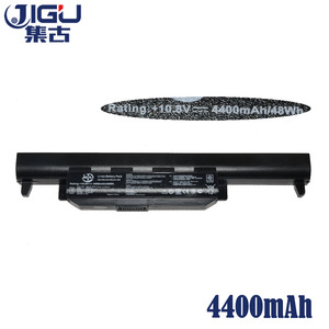 Image 4 - JIGU batterie portable pour Asus A45, A55, A75, K45, K55, K75, R400, R500, R700, U57, X45, X55, X75, A32 K55 et A33 K55