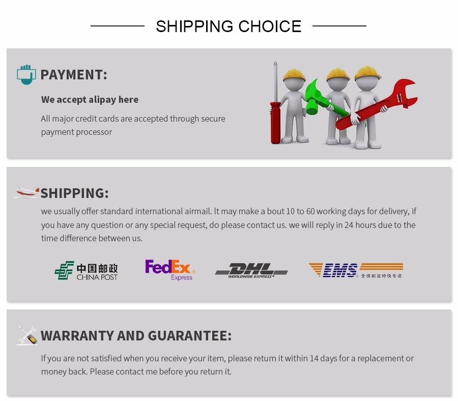 shipping6 (1)