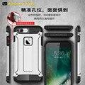 Телефон Случаях для iphone 7 Case Броня Стенд Жесткий Прочный Влияние для iphone 5 Case Cover iPhone 5s SE 6 6 s Plus 7 Case