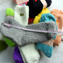 Kids will love these bow tie ankle socks