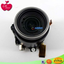 Lens-Unit ZOOM for Olympus SP560 Sp-560/Lens/Without CCD Camera Repair-Part