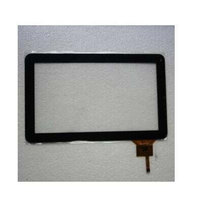 Witblue New touch screen For 10.1 Wj-dr10011-fpc v2.0 Tablet Touch panel Digitizer Glass Sensor Replacement Free Shipping witblue new touch screen for 10 1 nomi c10103 tablet touch panel digitizer glass sensor replacement free shipping