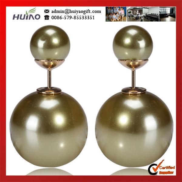 HY-6190-122 (5)