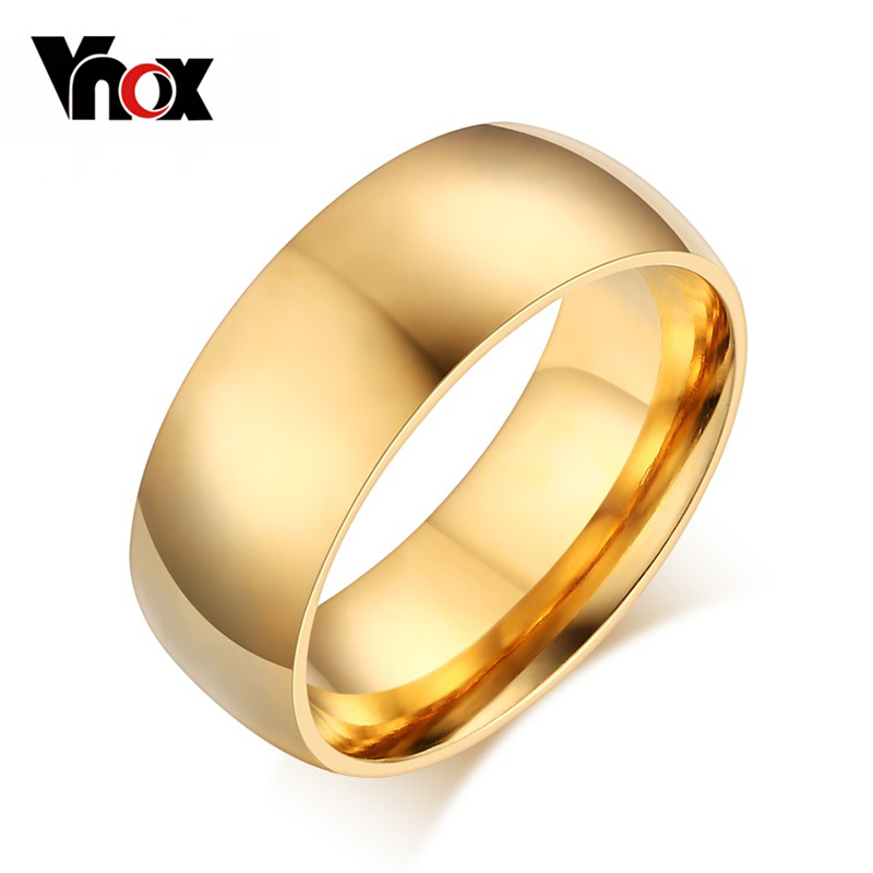 Size 5 Wedding Rings Promotion-Shop for Promotional Size 5 Wedding ...