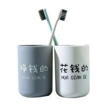 Горячая спринцовка чистка зубов полоскания рта бытовой портативный прочный для ванной LSK99