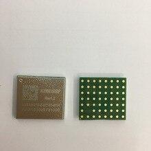 Оригинальный беспроводной Wi Fi Bluetooth приемник печатной платы, плата для PS4, системная плата, консоль, материнская плата, AW NB218 2 22180 B1H
