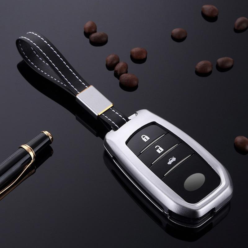 Car-Aluminium-Alloy-Key-Cover-Case-Holder-For-Toyota-Camry-Highlander-Prado-Crown-Land-Cruiser-Prius.jpg_640x640 (2)