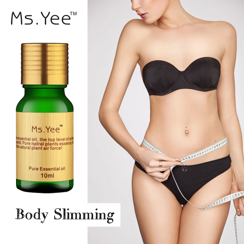 Skin Firming All Natural
