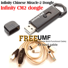 box dongle infinity all